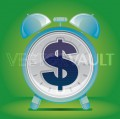 image-buy-vector-money-alarm-clock-image-free-vector-pack-vectors-freebie