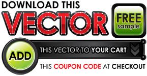 free-vector-vector-freebie-download-vector-samples.jpg
